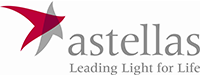 Astellas Leading Light for Life