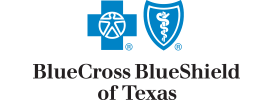 BlueCross Blue Shield of Texas