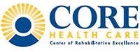 Core Health Care Center of Rehabilitative Excellence