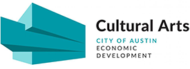 Cultural Arts City of Austin Economic Development