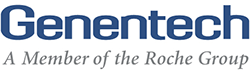 Genentech. A Member of the Roche Group.