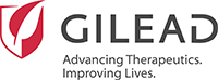 Gilead Advancing Therapeutics, Improving Lives