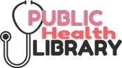 Public Health Library