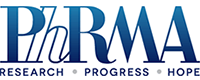 PhRMA Research Progress Hope