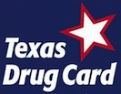 Texas Drug Card