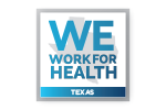 We Work for Health Texas