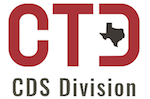 CTD CDS Division