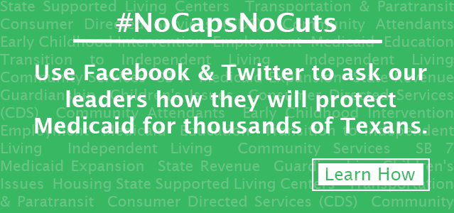 #NoCapsNoCuts