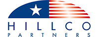 HillCo Partners