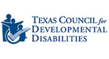 Texas Council on Developmental Disabilities